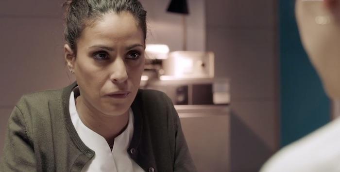 Demain nous appartient spoiler : Leïla va trop loin pour savoir la vérité (VIDEO)