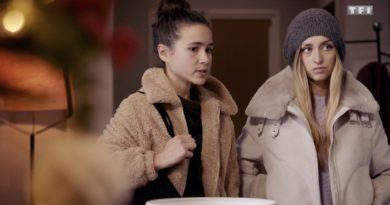 Demain nous appartient en avance : Manon et Sofia doutent (résumé + vidéo épisode 621 DNA du 20 décembre 2019)