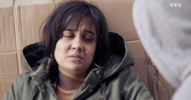 Demain nous appartient en avance : Noor au plus mal (résumé + vidéo de l'épisode 607 DNA du 2 décembre 2019)