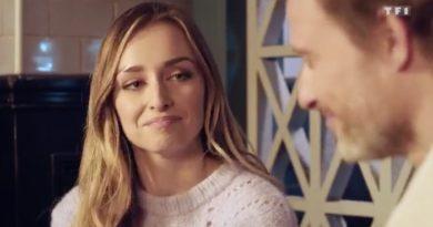 Demain nous appartient spoiler : Sofia et Samuel se voient en secret (VIDEO)