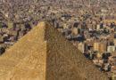 Ce soir sur France 2 « L'Egypte vue du ciel » de Yann Arthus-Bertrand et Michael Pitiot (vidéo)