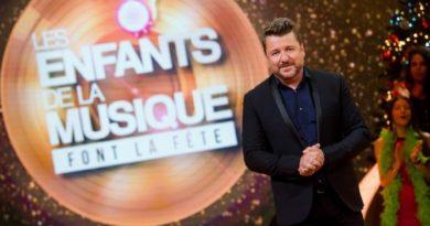 « Les Enfants de la Musique » du 7 août : ce soir sur France 3, ils fêtent l'été (artistes et invités)