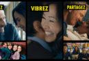 « Faites des gosses » du 22 janvier 2020 : ce soir c'est le final avec les épisodes 5 et 6