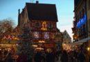« Faut pas rêver » du 16 décembre : ce soir « Les Alsaciens, le cœur en fête ! »