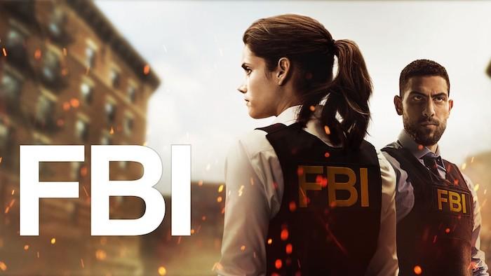 « FBI »