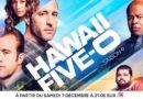 Hawaii 5-0 saison 9 : ça commence ce soir sur M6 (vidéo)
