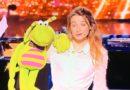 « La France a un incroyable talent » saison 14 : et le gagnant est… (vidéos)