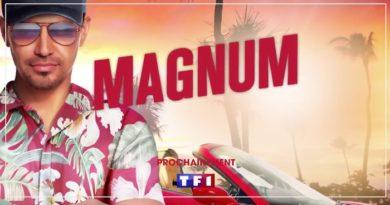 « Magnum » : le remake débarque bientôt sur TF1 (vidéo)