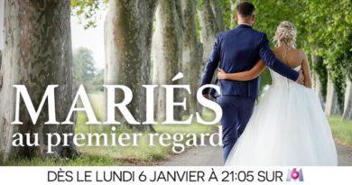 « Mariés au premier regard » du 24 février : Matthieu et Solenne dans une impasse, Romain doute (VIDEOS)