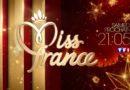 Miss France 2020 : suivez la cérémonie en direct, live et streaming depuis Marseille