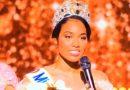 Audiences prime 14 décembre : carton pour « Miss France », « Mongeville » résiste