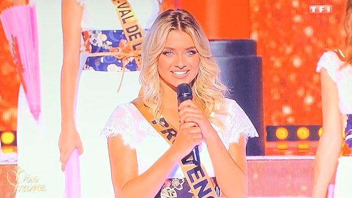 Miss France 2020 : découvrez pourquoi Miss Provence a perdu (pourcentages des votes)