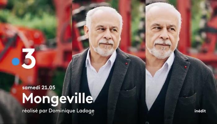 « Mongeville » du 7 décembre
