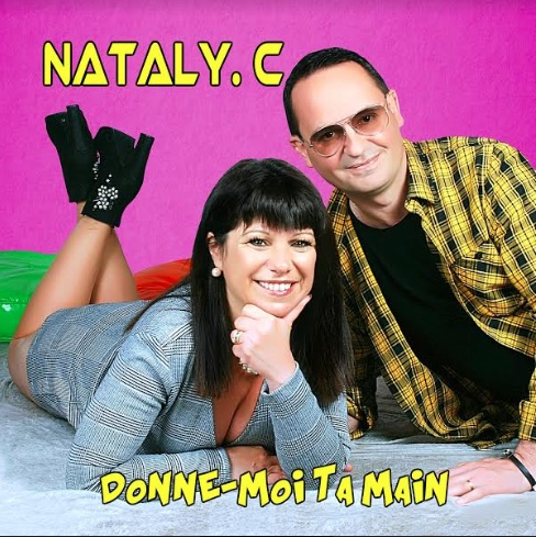Nataly.C