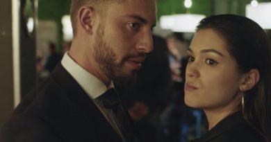Plus belle la vie : ce soir, Abdel et Alison en mission (résumé + vidéo de l'épisode 3951 PBLV du 16 décembre 2019)