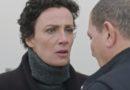 Plus belle la vie en avance : Elsa devient complice de Pavel (vidéo PBLV de l'épisode n°3955)