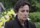 Plus belle la vie en avance : l'enterrement de Renaud (vidéo PBLV de l'épisode n°3951)