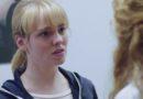 Plus belle la vie en avance : mauvaise nouvelle pour Jocelyn (vidéo PBLV de l'épisode n°3950)