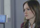Plus belle la vie en avance : Eugénie et Vincent, la confrontation (vidéo PBLV de l'épisode n°3949)