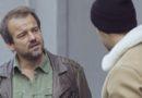 Plus belle la vie en avance : Jean-Paul prend un coloc (vidéo PBLV de l'épisode n°3952)