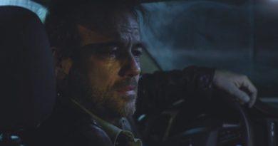 Plus belle la vie en avance : Jean-Paul en larmes (vidéo PBLV de l'épisode n°3958)