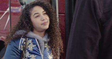 Plus belle la vie en avance : Valère et Mila, les adieux (vidéo PBLV de l'épisode n°3961)