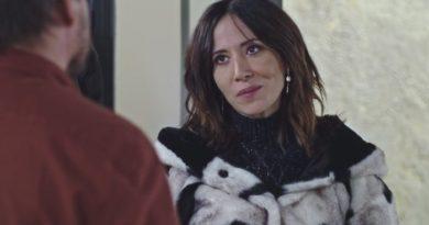 Plus belle la vie : une actrice annonce la reprise des tournages