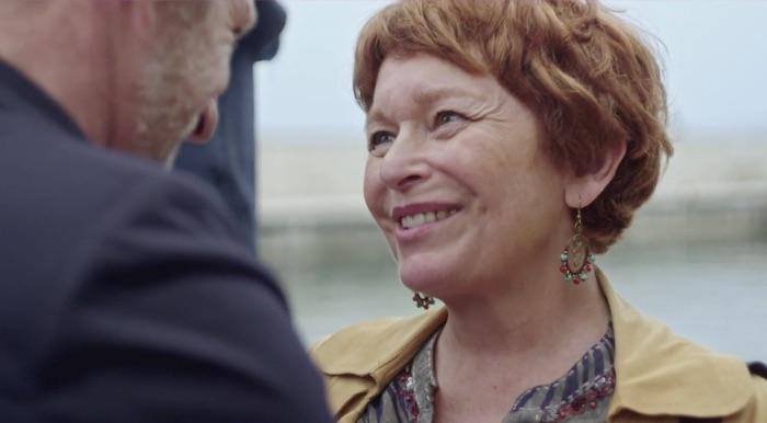 Plus belle la vie : ce soir, Yolande part avec Alain (résumé + vidéo de l'épisode 3953 PBLV du 18 décembre 2019)