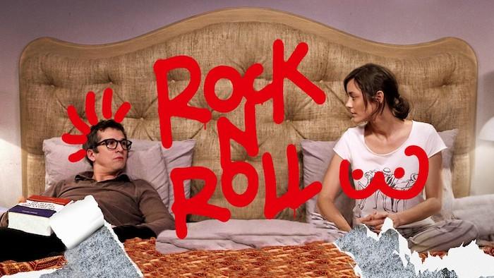 « Rock'n' Roll »