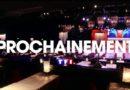 « Stars à nu » arrive bientôt sur TF1 : les premières images (vidéo)