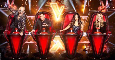 Audience «The Voice» saison 9 : à J+7, les chiffres s'envolent !