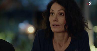 Un si grand soleil : Alice doute de Manon, Eve inquiète pour Eliott, ce qui vous attend mardi 28 janvier (épisode n°372)