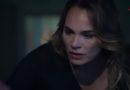 Un si grand soleil en avance : Claire va-t-elle sauver Florent ? (résumé + vidéo épisode n°334 du 5 décembre)