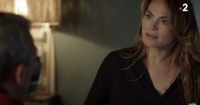 Un si grand soleil en avance : Claire veut innocenter Florent (résumé + vidéo épisode n°335 du 6 décembre)
