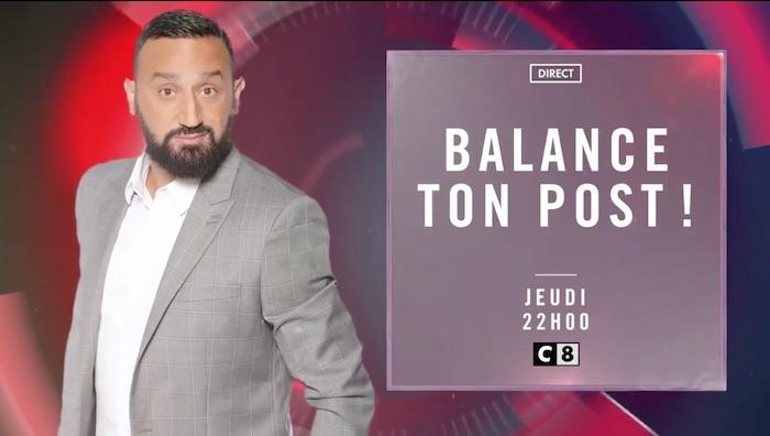 « Balance ton post » : sommaire du 9 janvier 2020