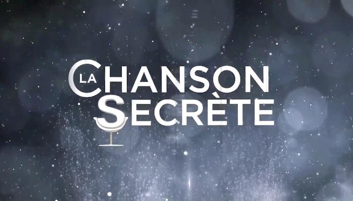 « La chanson secrète » du 4 janvier 2020