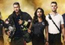 « Chicago Fire » : saison 7 inédite dès le 9 février 2020 sur CStar