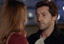 Demain nous appartient spoiler : Rose et Antoine se remettent ensemble (VIDEO)