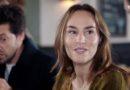 Demain nous appartient en avance : Rose piège Antoine (résumé + vidéo épisode 642 DNA du 20 janvier 2020)