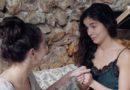 Demain nous appartient en avance : la proposition de Roxane à Sara (résumé + vidéo épisode 645 DNA du 23 janvier 2020)