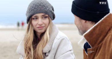 Demain nous appartient spoiler : Sofia et Samuel se rapprochent (VIDEO)
