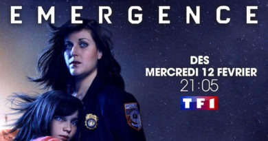 "Audiences TV prime 4 mars : France 2 leader avec le foot devant ""Emergence"""