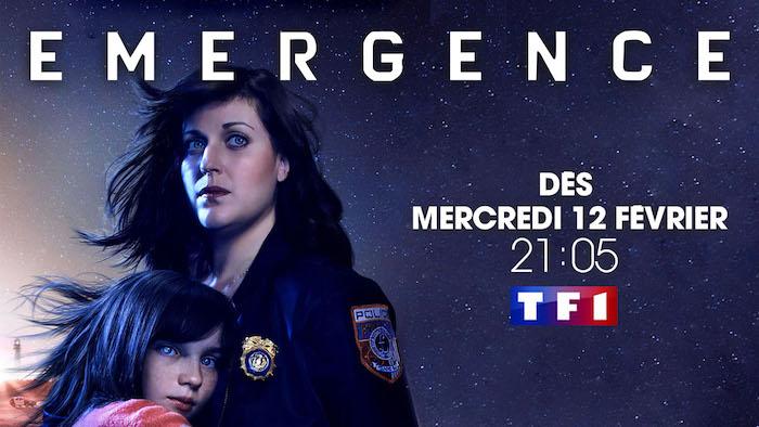 « Emergence » du 12 février