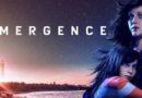 « Emergence » du 26 février 2020 : vos épisodes de ce soir (vidéo)