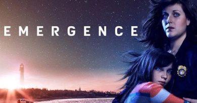 « Emergence » débarque le 12 février 2020 sur TF1