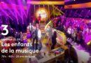 « Les Enfants de la Musique » : ce soir « 70-80's : 20 ans de tubes » (vidéo)