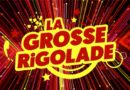 « La grosse rigolade » du 17 janvier 2020 : les invités ce soir (vidéos)