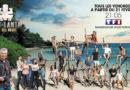 « Koh-Lanta : L'île des héros » portrait : découvrez  Inès, 25 ans (vidéo)