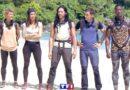 « Koh-Lanta : L'île des héros » débarque le 21 février 2020 sur TF1