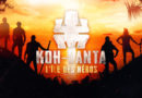 Koh-Lanta l'île des héros : qui a été éliminé lors de l'épisode 2 ? (résumé + replay 28 février)